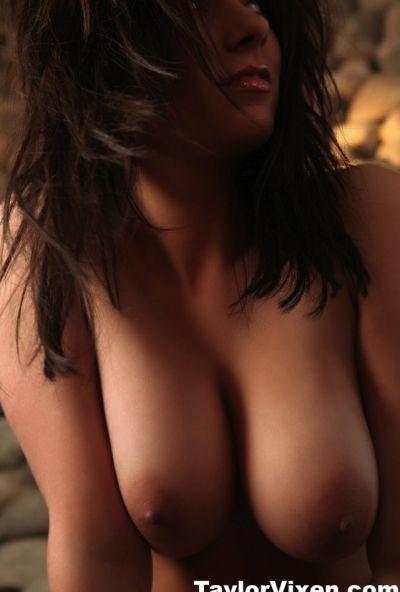 Красивая девушка Taylor Vixen 6 фото