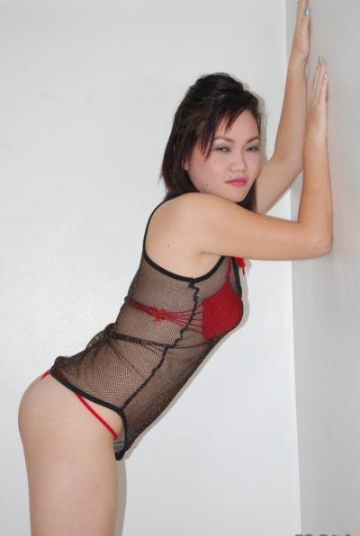 Развел пьяную азиатку на секс 10 фото