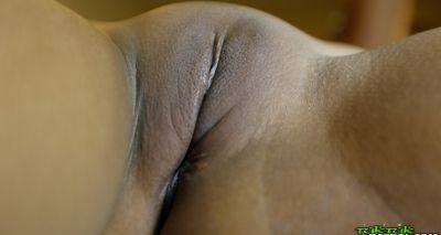 Секс с голой азиаткой от первого лица 4 фото